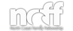 North Coast Family Fellowship logo