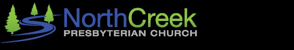 North Creek Presbyterian Church logo