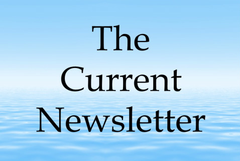 North Creek Presbyterian Church / Resources / Monthly Newsletter