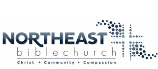 Northeast Bible Church logo