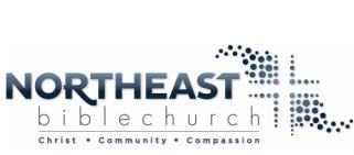 Northeast Bible Church logo