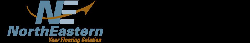 North Eastern Floors, Inc. logo