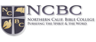 Northern Calif. Bible College logo