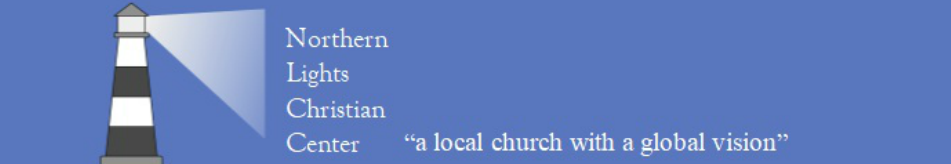 Northern Lights Christian Center -