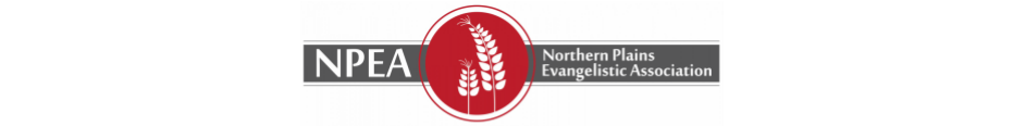 NPEA Church Planting logo