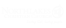 Northlakes Christian Church logo
