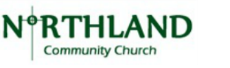 Northland Community Church logo