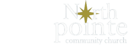 North Pointe Community Church Logo