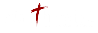 Northpoint United Methodist Church logo