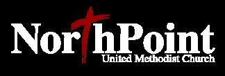 Northpoint United Methodist Church logo