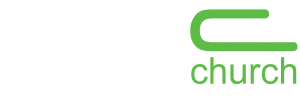North Ridge Church logo