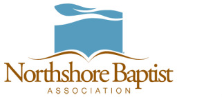 Northshore Baptist Association logo