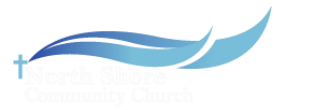 North Shore Community Church logo