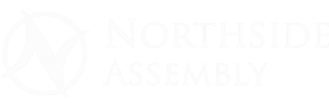 Northside Assembly Of God logo