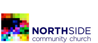 Northside Community Church logo