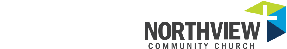 Northview Community Church logo
