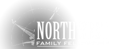 Northwest Family Fellowship logo
