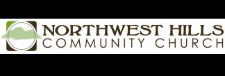Northwest Hills Community Church :: Torrington, CT logo