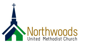 Northwoods UMC logo