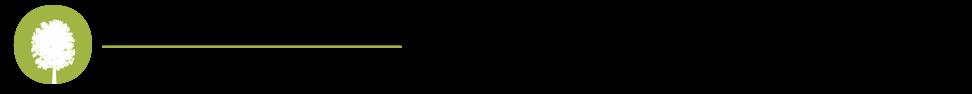 Oak Brook Community Church logo