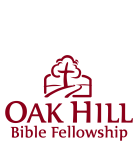 Oak Hill Bible Fellowship logo