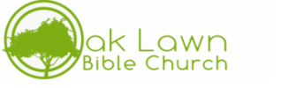 Oak Lawn Bible Church logo
