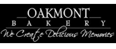 Oakmont Bakery logo