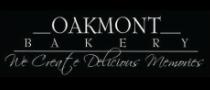 Oakmont Bakery logo