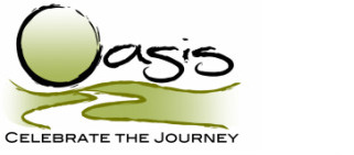 Oasis logo