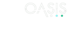 Oasis Christian Centre, Long Eaton logo