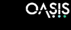 Oasis Christian Centre, Long Eaton logo