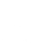 Oasis Church of Winter Haven logo