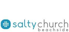Salty Church logo