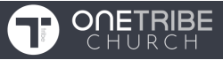 Onetribe Church logo