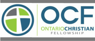 Ontario Christian Fellowship logo