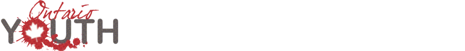 Ontario Youth logo