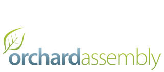 Orchard Assembly of God logo
