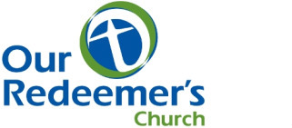 Our Redeemer's Lutheran Brethren Church logo