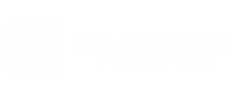 Overland Park Church of Christ logo