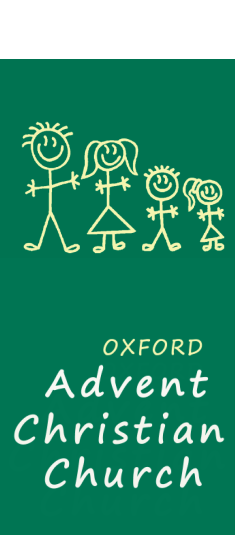 Oxford Advent Christian Church logo