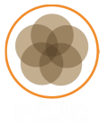 Pacific Coast Japanese Conference logo