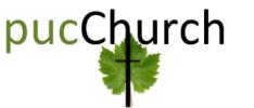 Pacific Union College Church logo