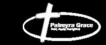Palmyra Grace logo