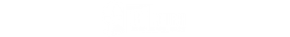 Park Baptist Church logo
