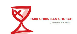 Park Christian Church logo