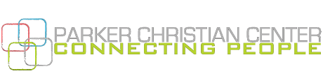 Parker Christian Center logo