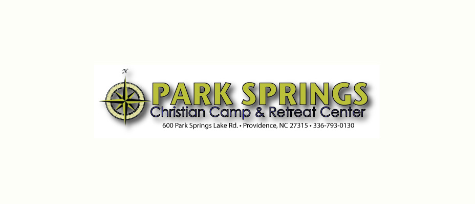 spring park christian dating site Join the largest christian dating site sign up for free and connect with other christian singles looking for love based on faith.