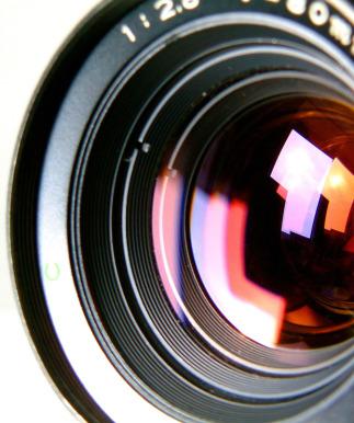 фото из украденных фотоаппаратах