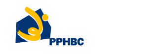 PPH Brethren Church logo