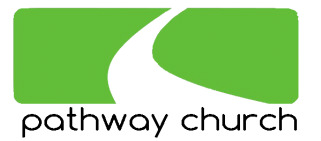 Pathway Church logo